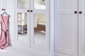 Bespoke Furniture. Handmade in England